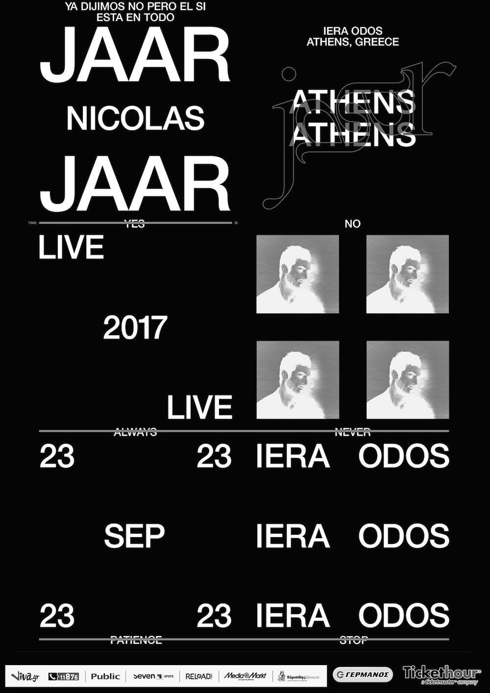 news/170917-nicolas-jaar-athens-thessaloniki-2017-02.jpg