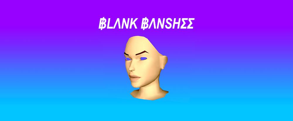 Ο Blank Banshee στην Αθήνα και το six d.o.g.s στις 26 Σεπτεμβρίου