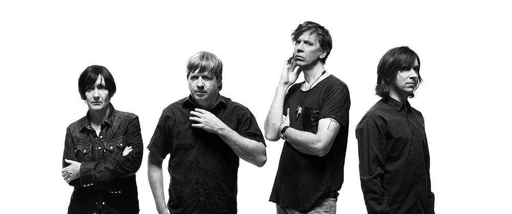 Το ClockSound θα καλύψει επίσημα το Fraternity Of Sound Festival