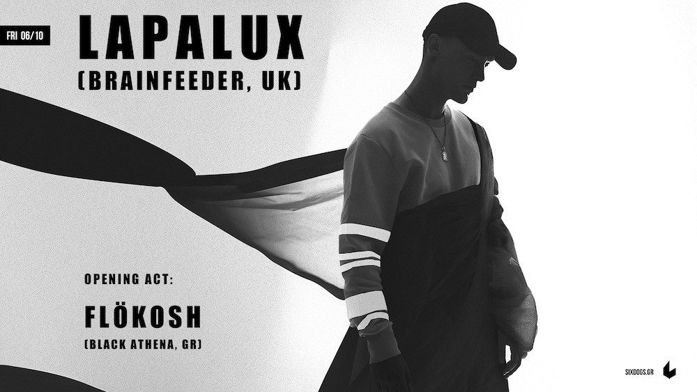 171002-lapalux-live-at-six-dogs-announcement-02
