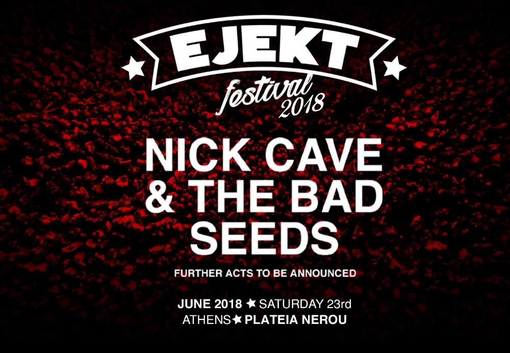 171108-nick-cave-the-bad-seeds-23-iouniou-ejekt-festival