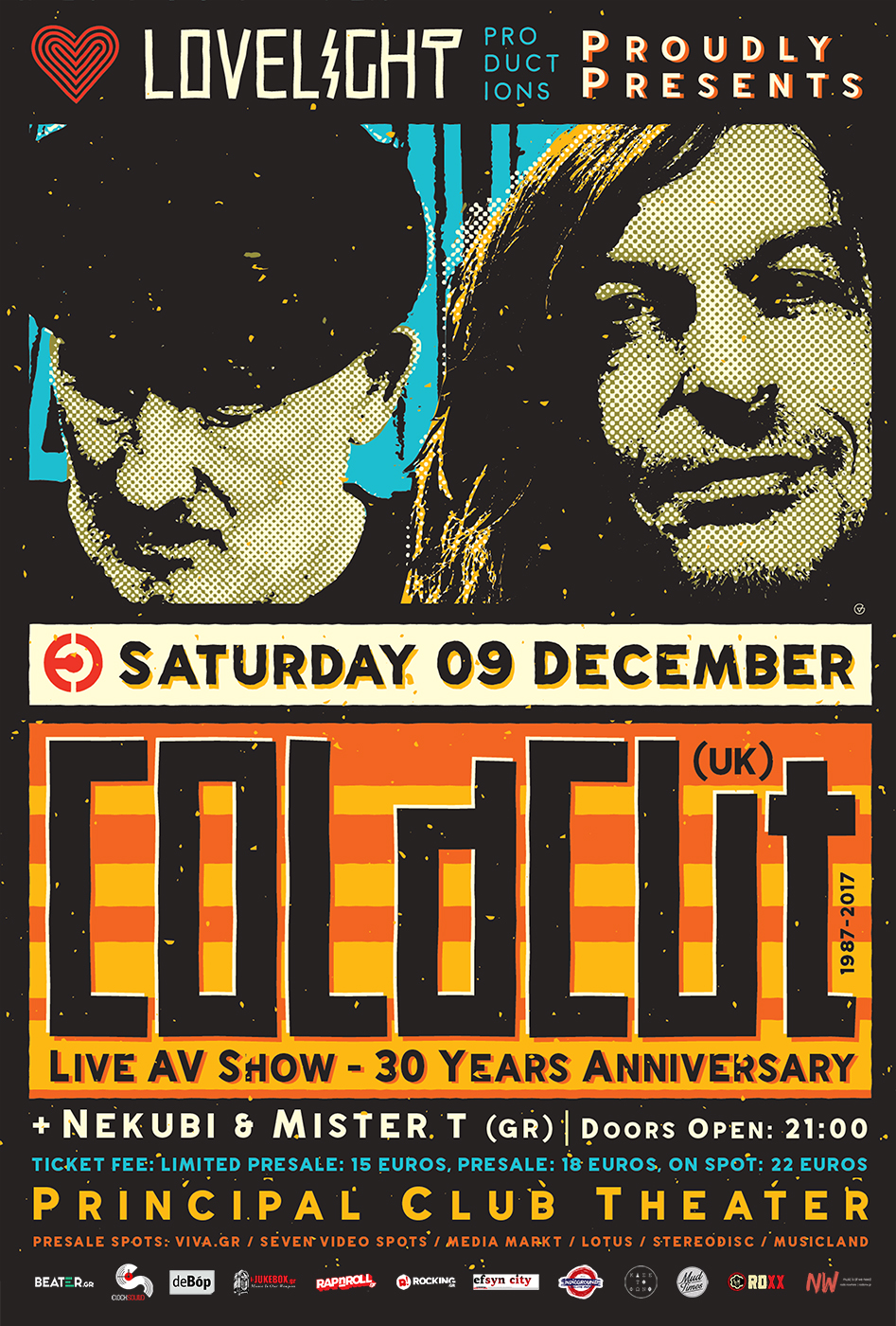 171119-coldcut-greece-live-2017-preview-02