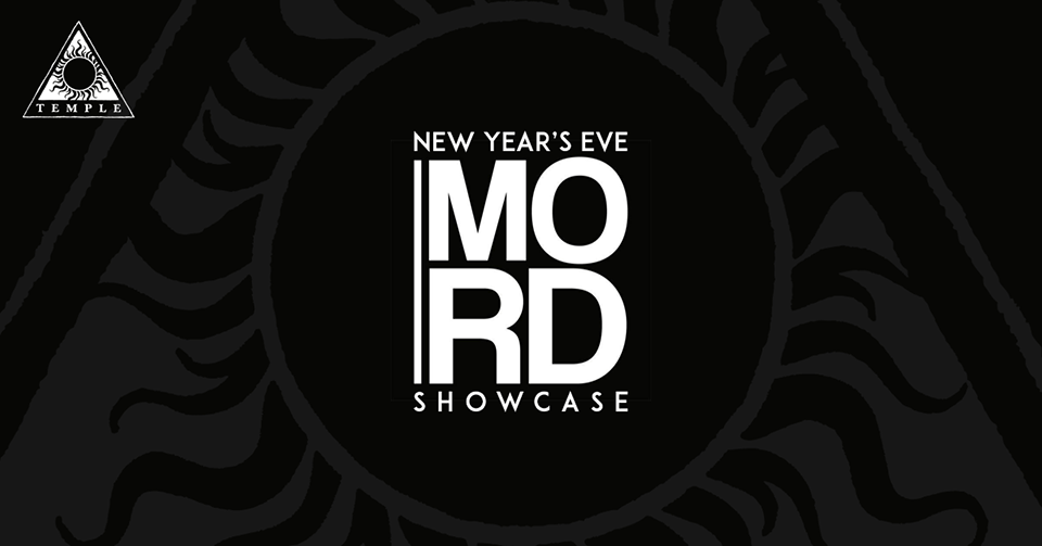 news/171208-temple-clubnights-december-10-mord.png