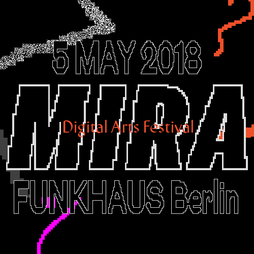 180419-mira-festival-berlin-clocksound-preview-03