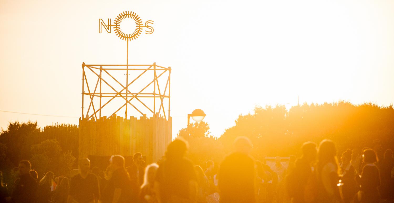 NOS Primavera Sound Porto 2018 | ClockSound Preview