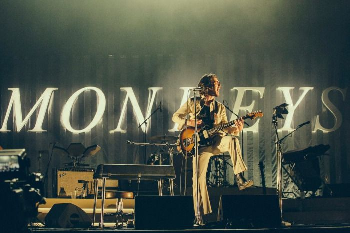 Rockwave Festival 2018 στις 06, 19 και 20 Ιουλίου στο Terra Vibe Park