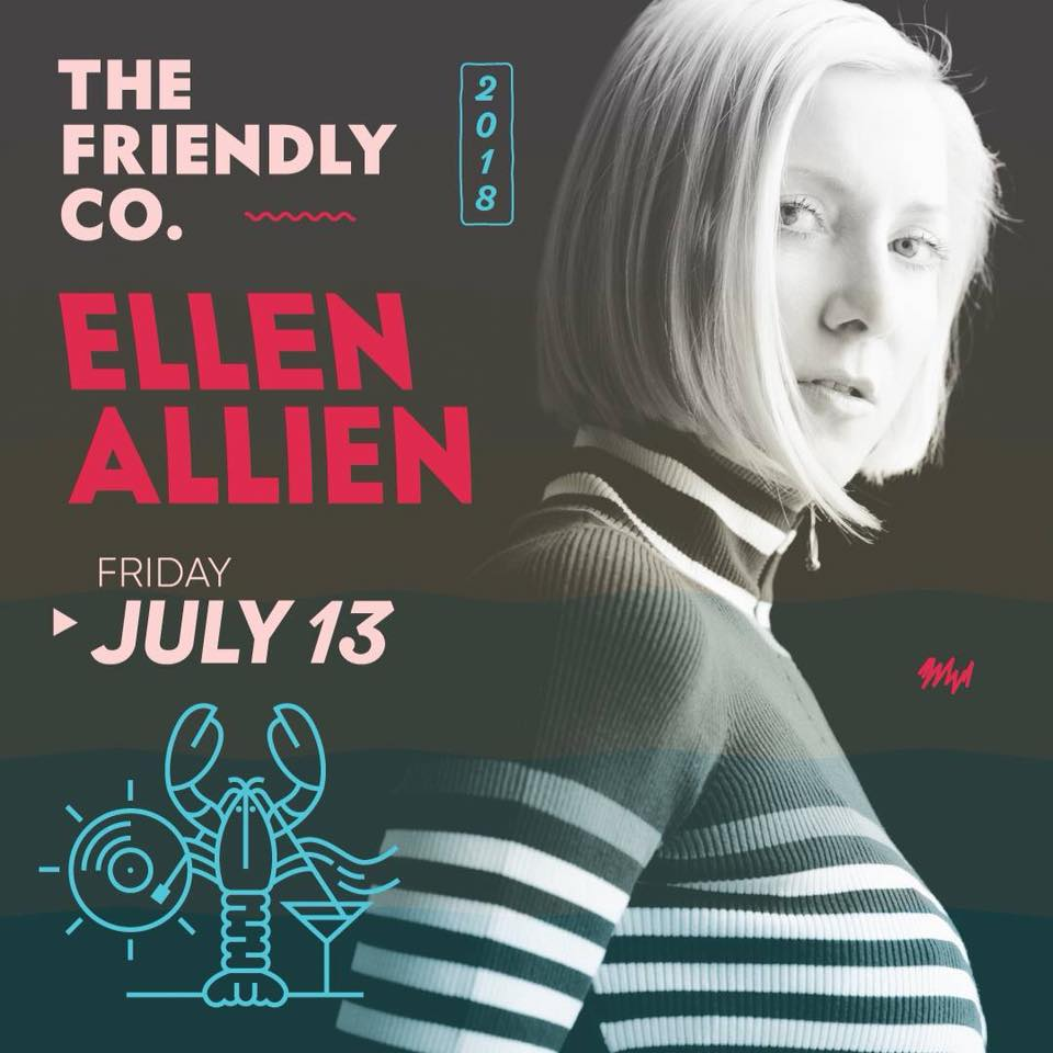 180712-ellen-allien-barragge-club-july-13-announcement-01