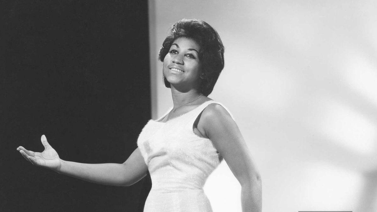 Έφυγε από τη ζωή σε ηλικία 76 ετών η Aretha Franklin