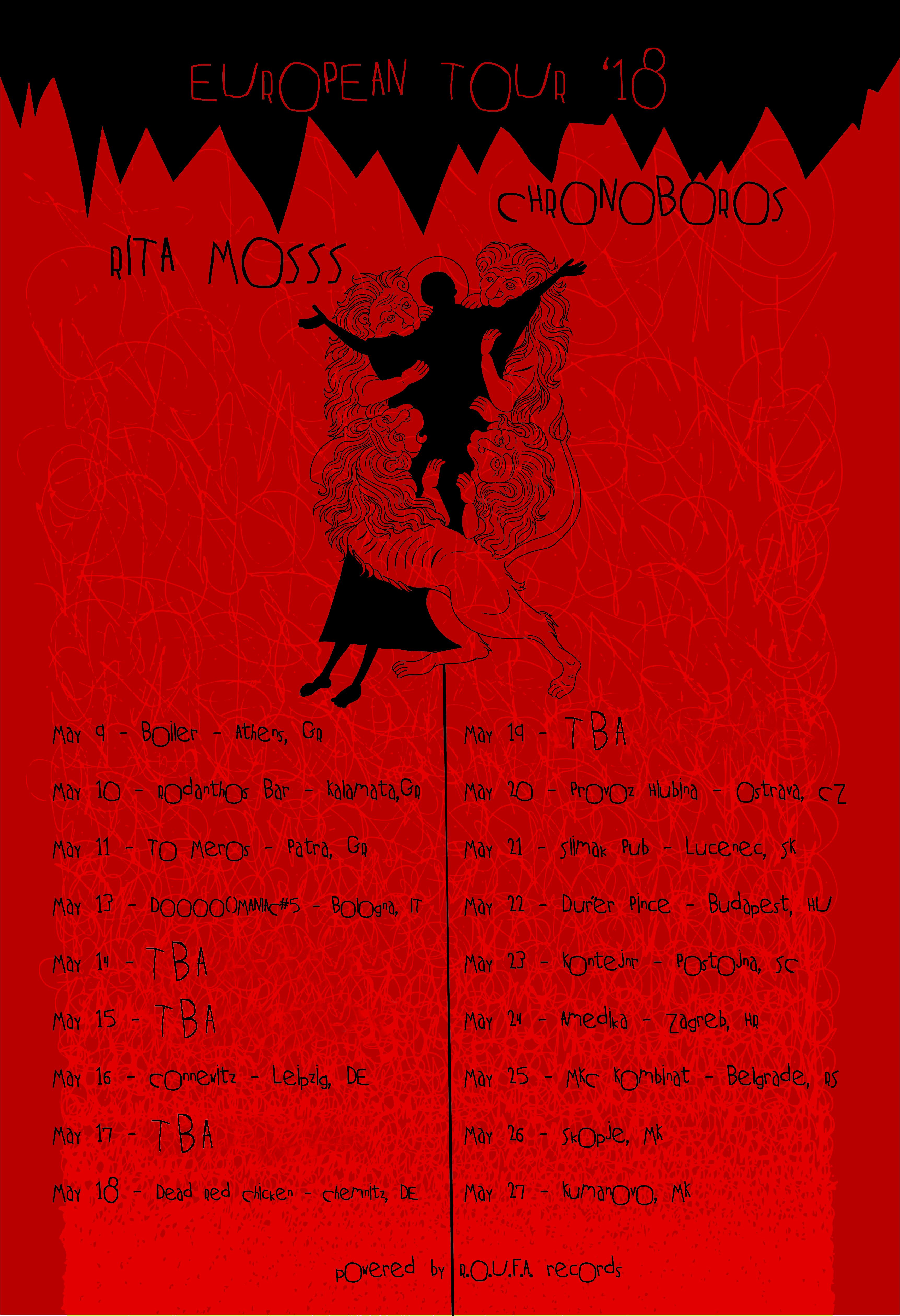 news/180905-rita-mosss-tour-announcement/rita-mosss-tour-poster.jpg