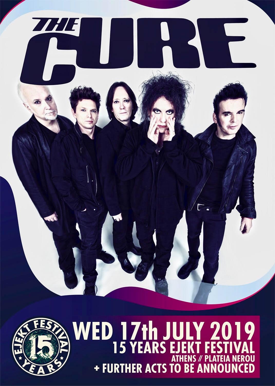 180920-the-cure-ejekt-festival-2019-announcement-02