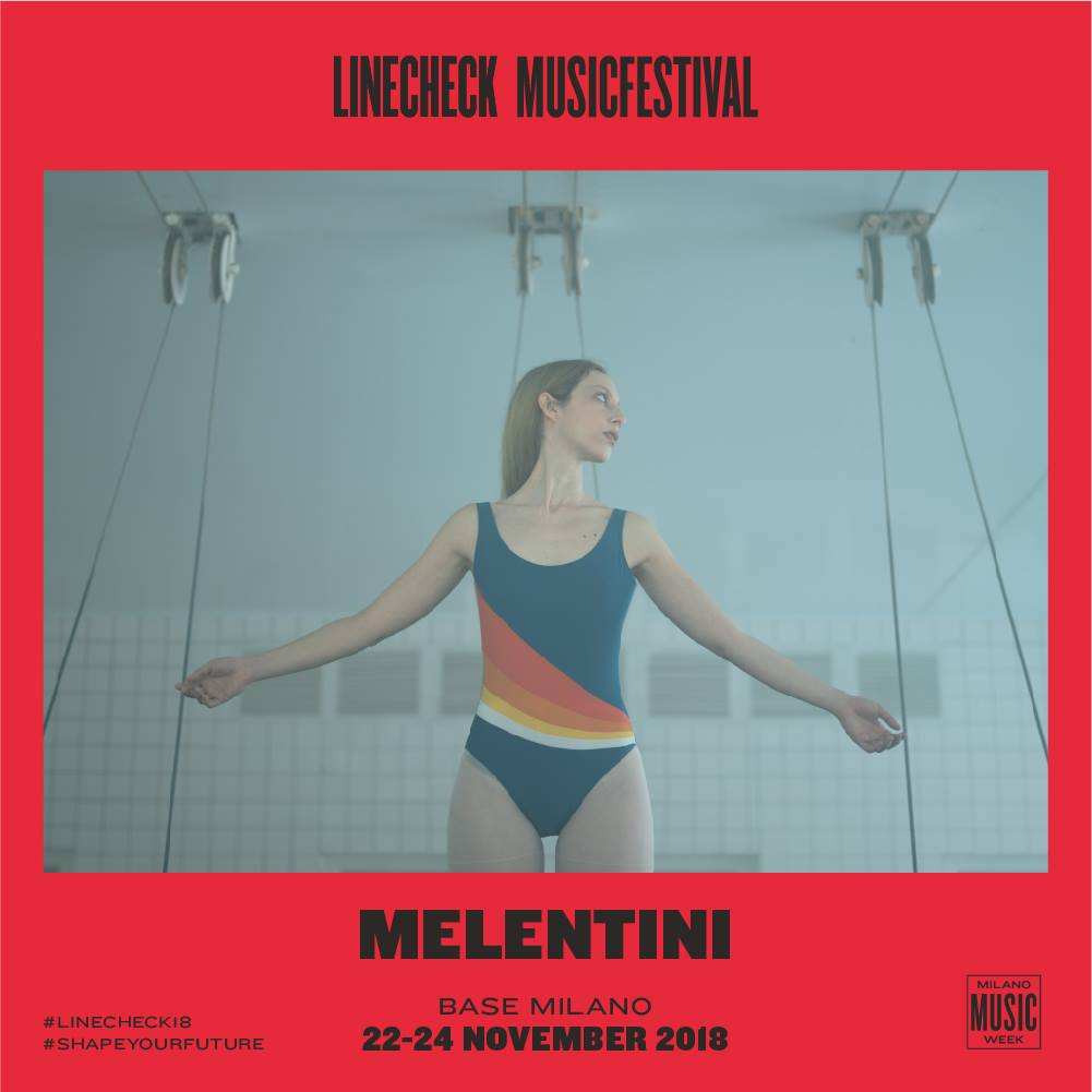 181122-marva-fon-theo-melentini-linecheck-festival-milano-06