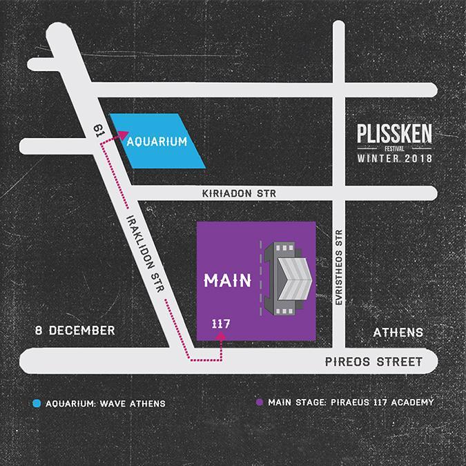 news/181129-plissken-navigate.jpg