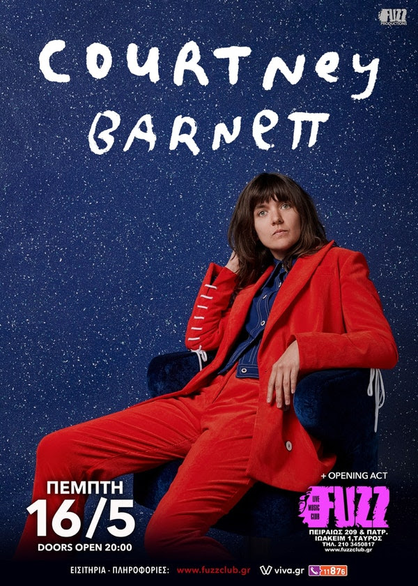 190128-courtney-barnett-live-in-athens-announcement-02