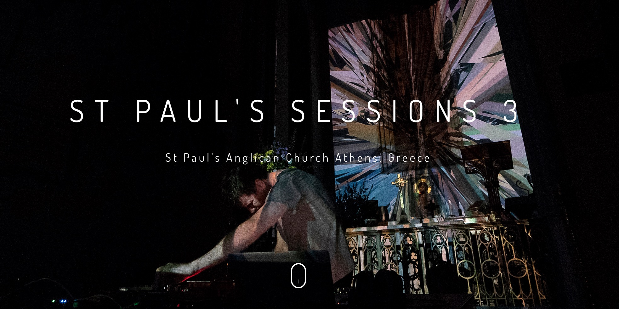 190129-st-pauls-sessions-3-announcement-02