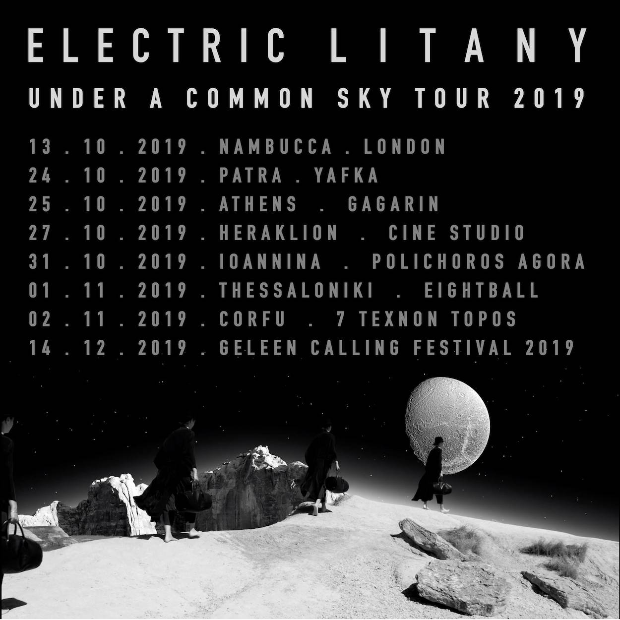 electric-litany-mini-tour-greece-03