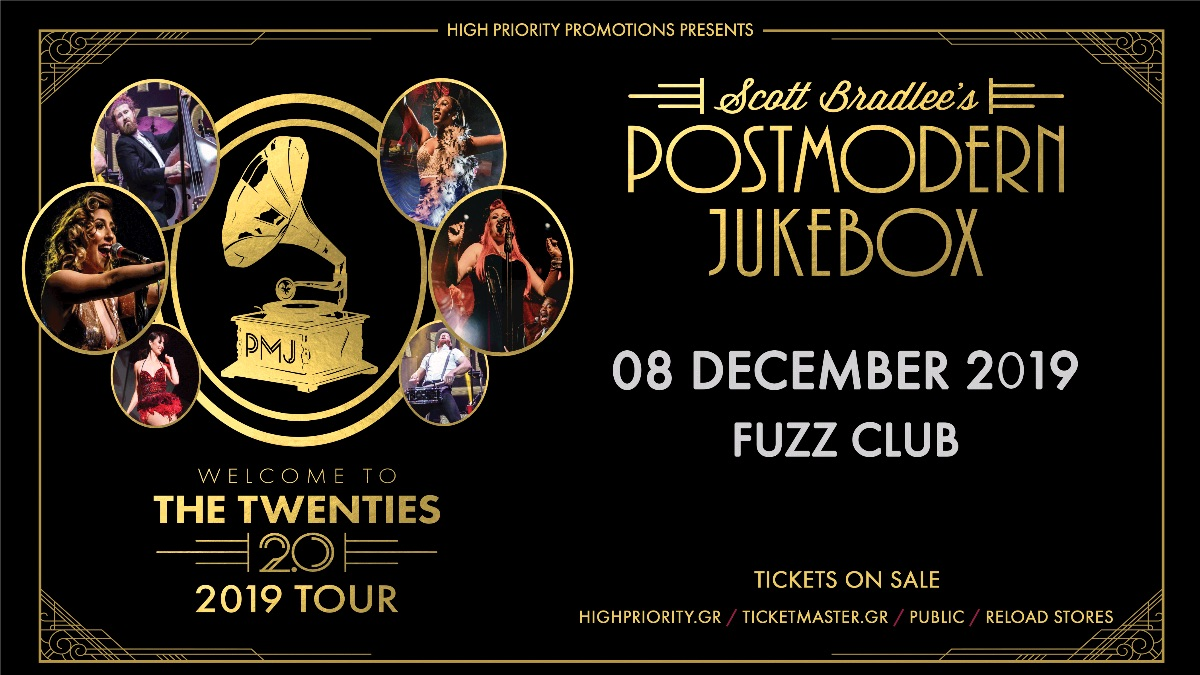191026-postmodern-jukebox-athens-fuzz-club-2019-announcement-03