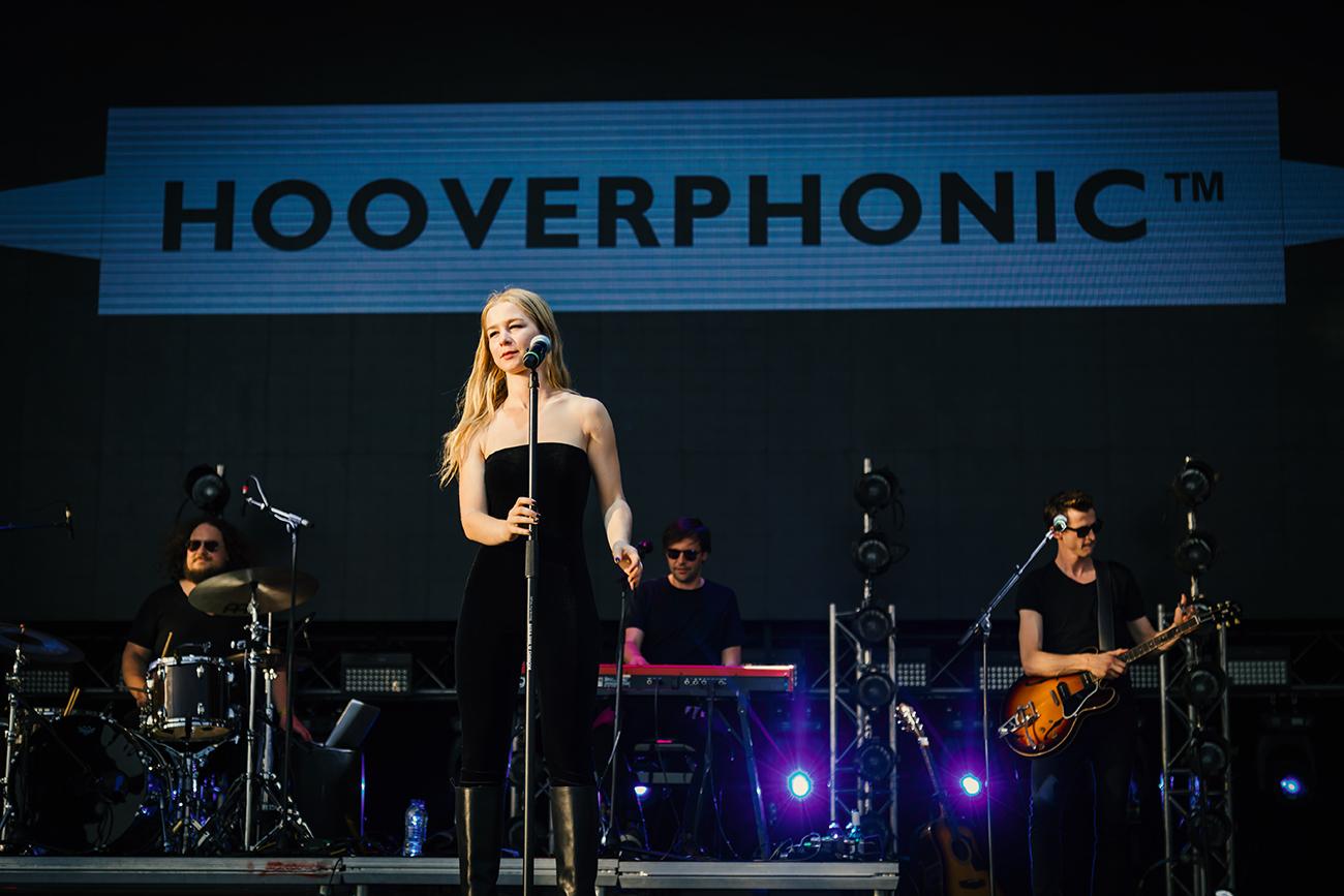 191122-hooverphonic-greece-2019-december-announcement-01