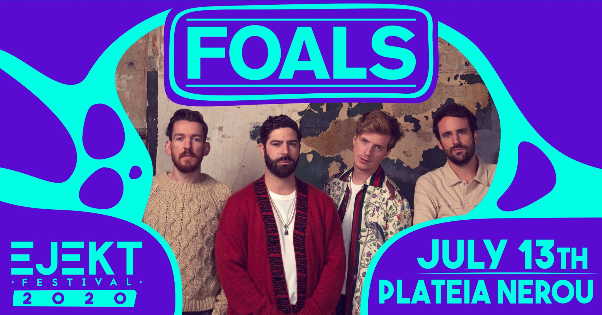 200225-foals-hives-nothing-but-thieves-ejekt-festival-announcement-02
