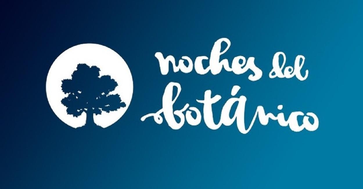Noches del Botánico: καλοκαιρινές βραδιές γεμάτες μουσική στη Μαδρίτη, 20 Ιουνίου-31 Ιουλίου