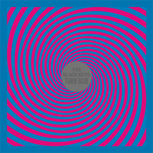 news/Black_Keys_Turn_Blue_album_cover.png