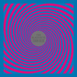 news/Black_Keys_Turn_Blue_album_cover.png