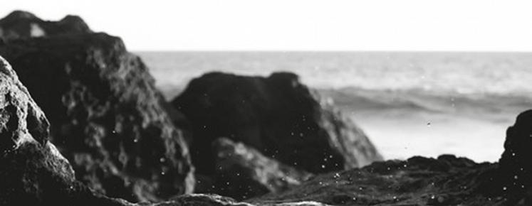 Baths - Ocean Death (EP)