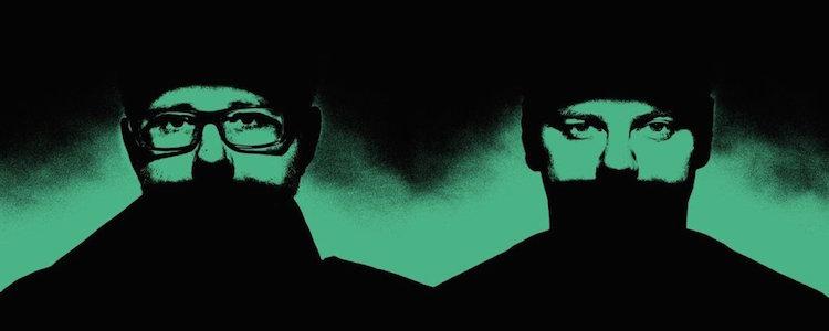 Νέο άλμπουμ και περιοδεία από τους Chemical Brothers