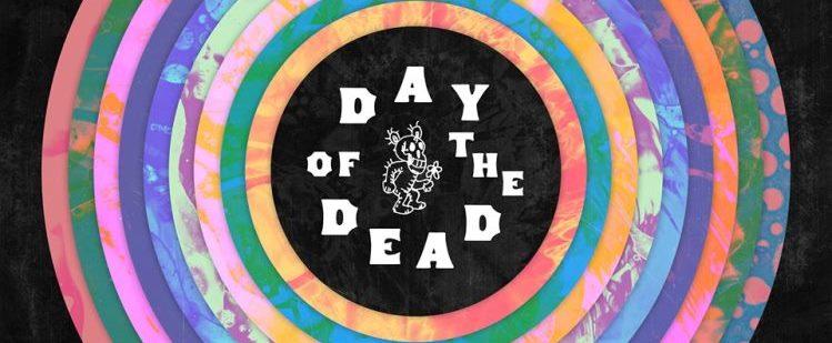 Ανακοινώθηκε το tribute στους Grateful Dead από τους National