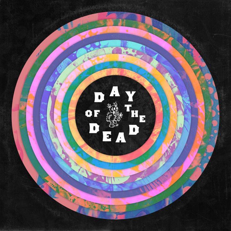 news/day-of-the-dead-full.jpg