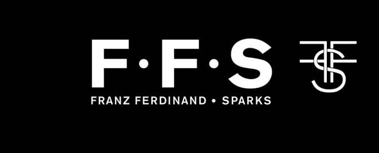 FFS (Franz Ferdinand + Sparks) – Piss Off