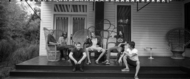 Οι Foo Fighters απαντούν στις φήμες περί διάλυσης