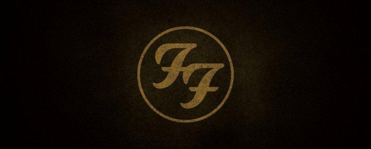 Νέος δίσκος από τους Foo Fighters το Φθινόπωρο
