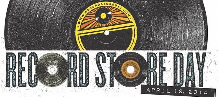 Record Store Day 2014: Σκέψεις και highlights