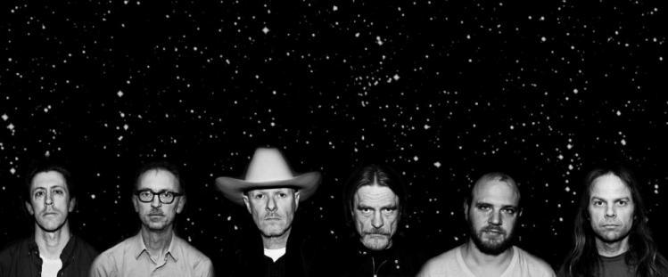 Swans: Δύο νέα κομμάτια από τον επερχόμενο δίσκο τους To Be Kind
