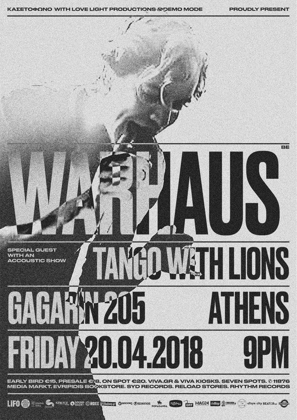 warhaus-athens-salonica-2018-announcement-02