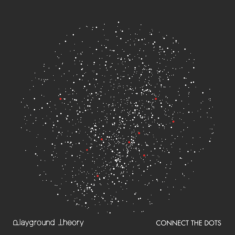 reviews/160128-playground-theory-connect-the-dots.jpg