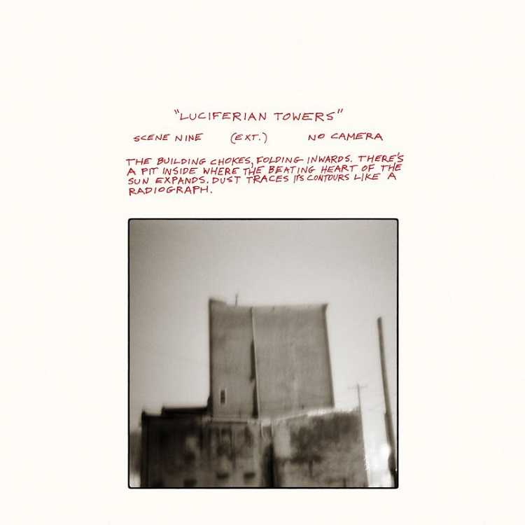 reviews/171005-godspeed-luciferian-towers.jpg