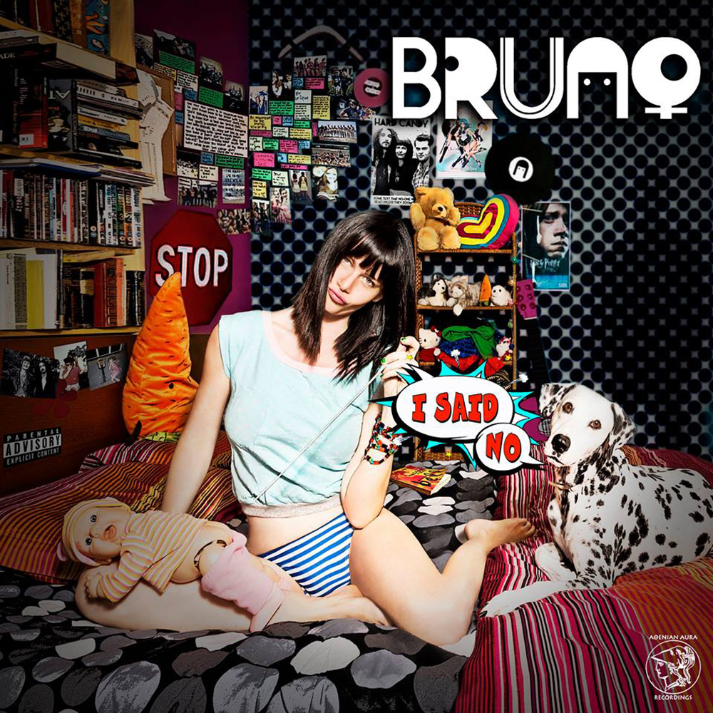 reviews/171130-bruno-i-said-no-review-04.jpg