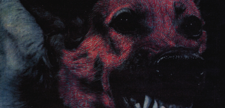 Protomartyr – Under Color Of Official Right