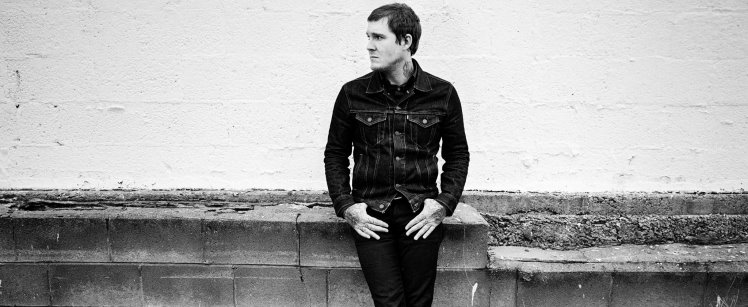 Brian Fallon – Painkillers