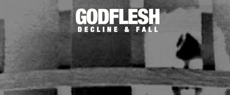 Οι Godflesh επιστρέφουν δισκογραφικά 13 χρόνια μετά