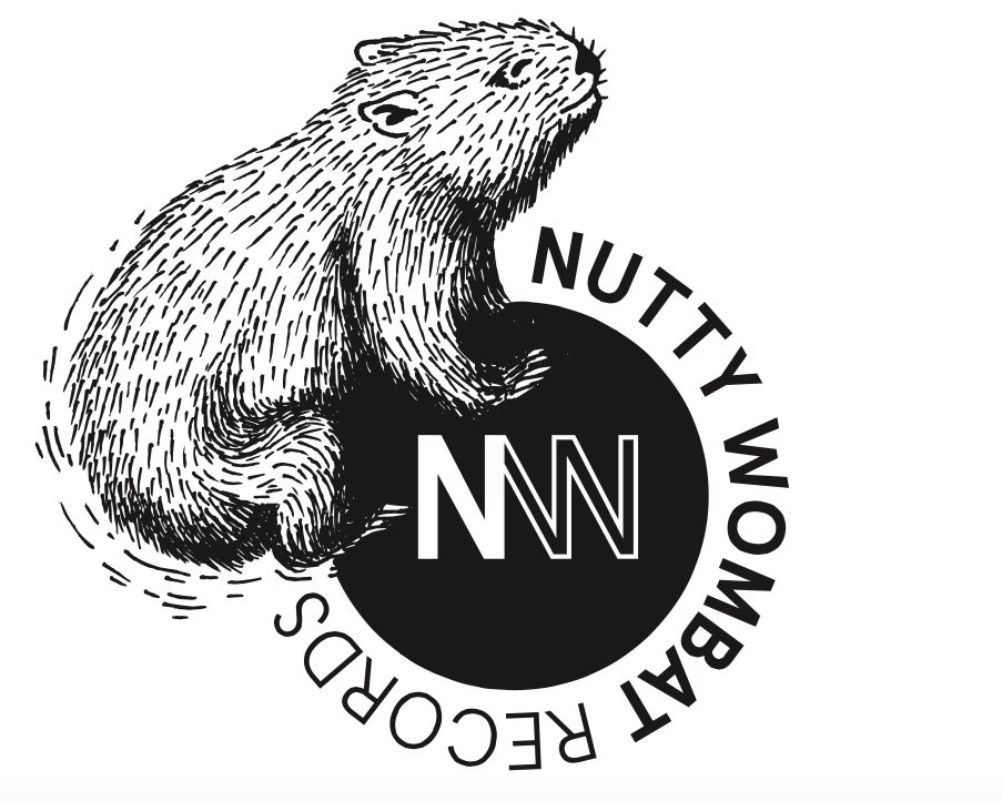 reviews/nutty-wombat-tool-sessions-review/nutty-wombat-records-01.jpg