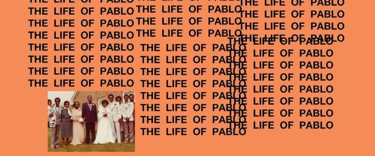 Ο Kanye West παρουσιάζει ζωντανά τον νέο του δίσκο